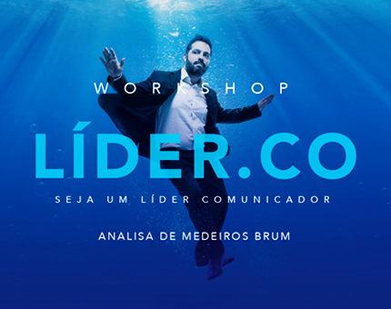 LÍDER.CO