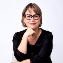 Maria Flávia Bastos