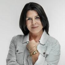 Analisa Brum