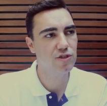 Márcio Boaventura
