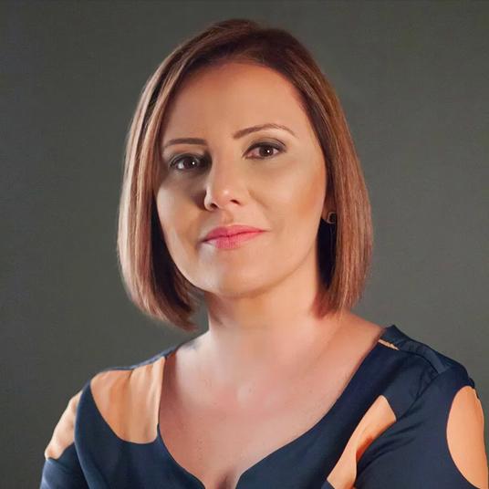 Carla Furtado