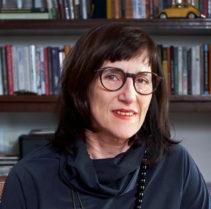 Dora Kaufman