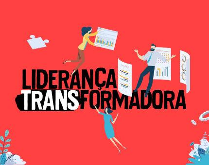 Liderança Transformadora