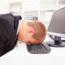 Falta de Produtividade: como identificar e resolver o problema na empresa