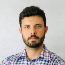 Daniel Hosken