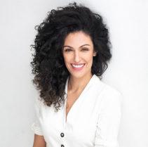 Juliana Calderón
