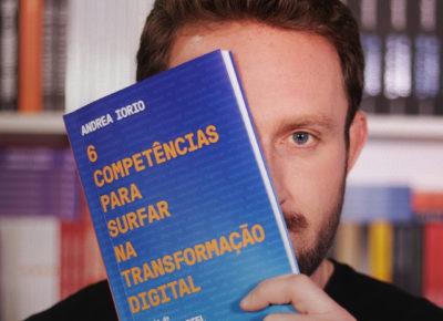 Transformação Digital na Indústria: quais são as competências necessárias para surfar bem nessa onda?