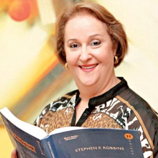 Clara Saccheto