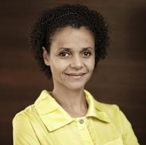 Elaine Andrade