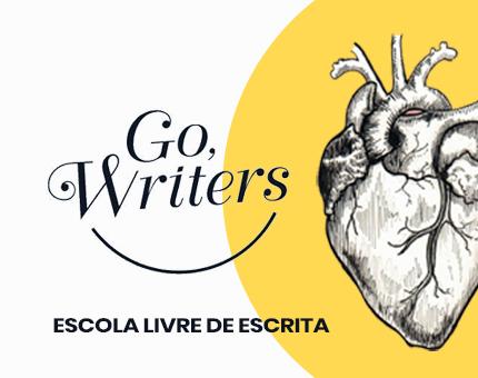 Go, Writers