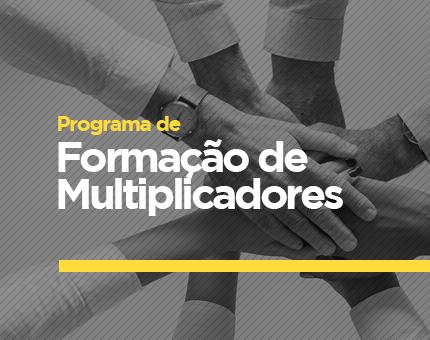 Formação de Multiplicadores