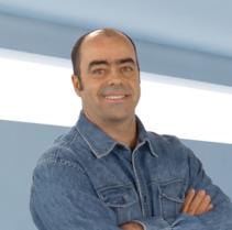 Paulo Vieira Campos