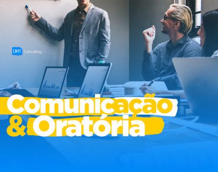 Comunicação & Oratória