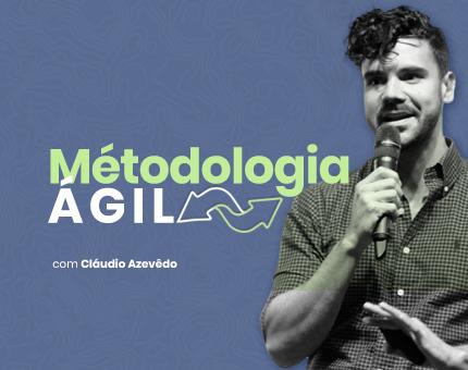 Metodologia Ágil