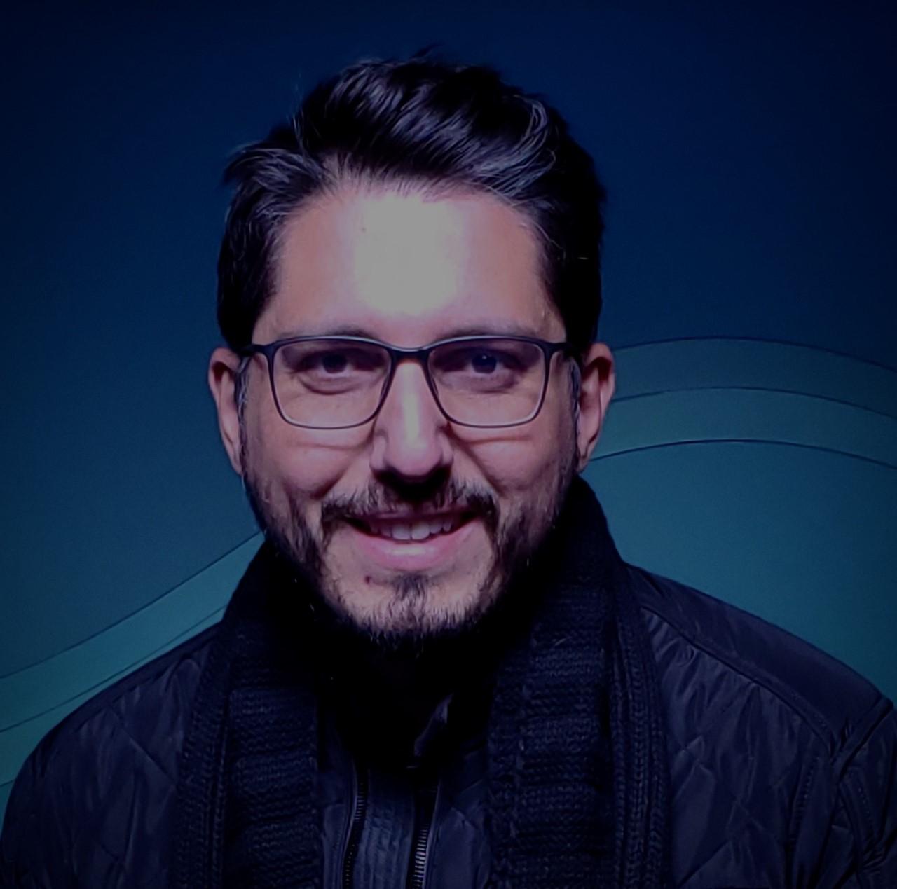Fabio Neto