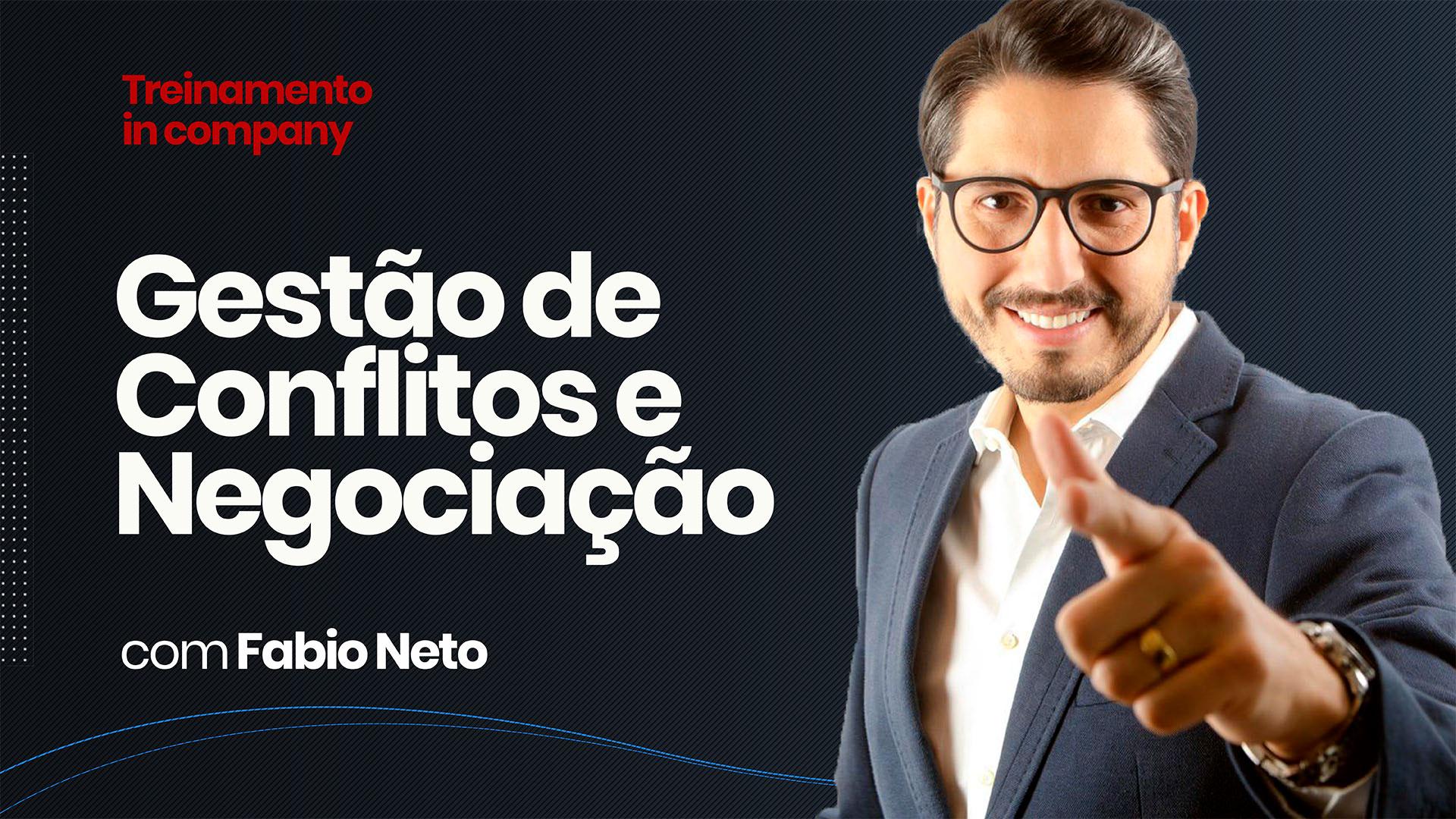 Fabio-Neto-DMT-Consulting-gestão-de-conflitos